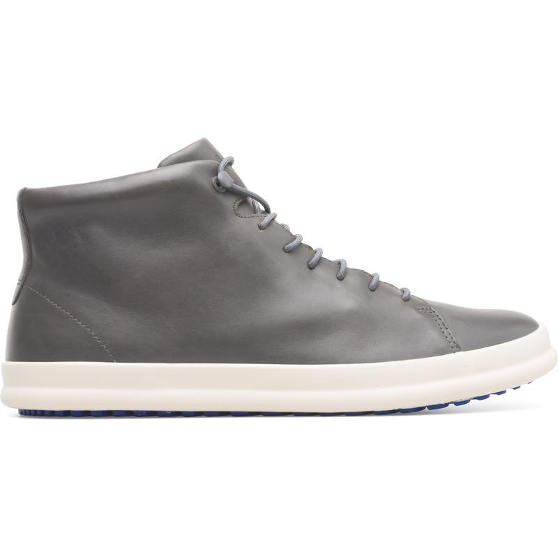 Camper Chasis, Sneaker Herren, Grau , Größ|e 46 (EU), K300236-007 | Schuhe > Sneaker | Camper