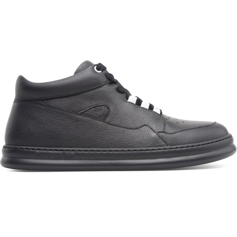 Camper Runner, Sneaker Herren, Schwarz , Größ e 43 (EU), K300274-002   Schuhe > Sneaker > Sneaker low   Camper
