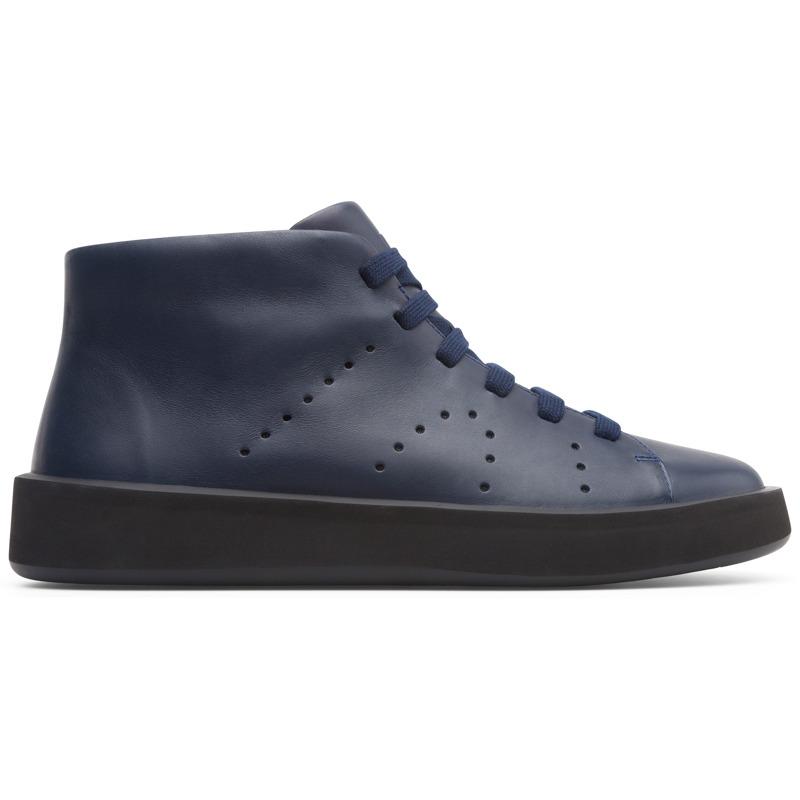 Camper Courb, Sneaker Herren, Blau , Größ|e 44 (EU), K300289-002 | Schuhe | CAMPER