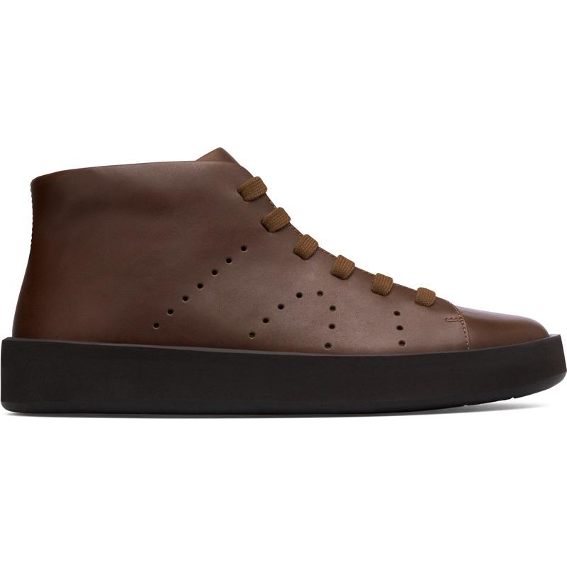 Camper Courb, Sneaker Herren, Braun , Größ e 41 (EU), K300289-004   Schuhe > Sneaker > Sneaker low   Camper