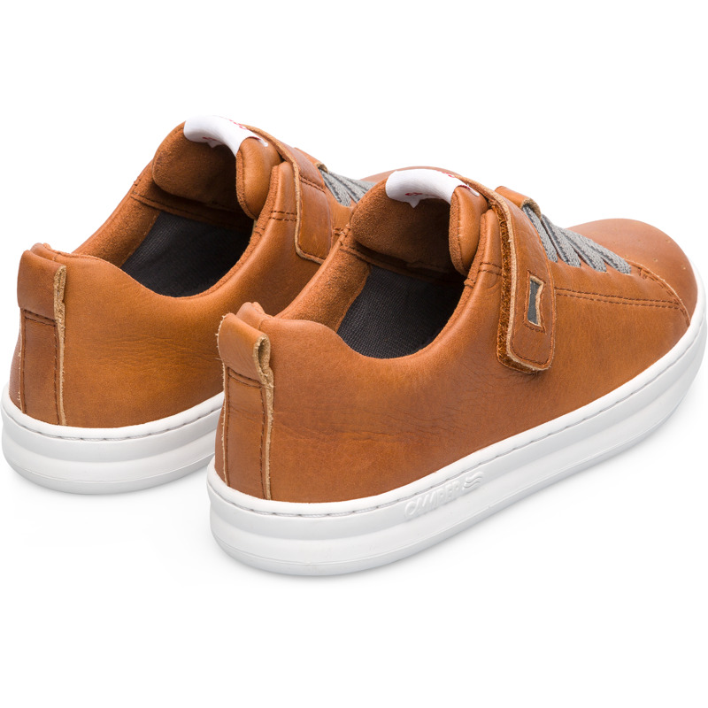 Camper -  Runner Sneakers  - 2
