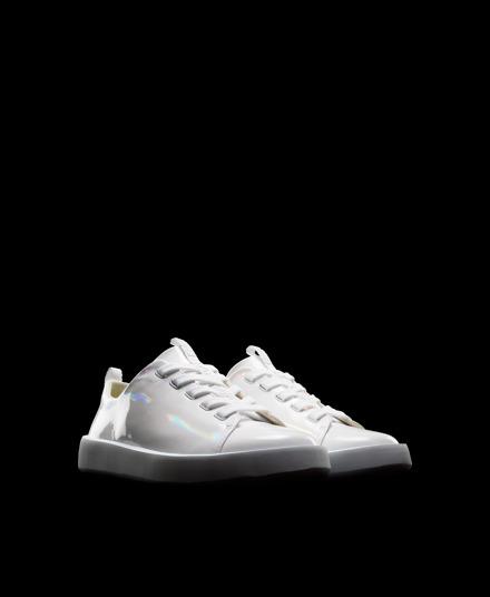 Παπούτσια για ΑΝΔΡΙΚΑ - Αγοράστε την Χειμώνας Συλλογή μας - Camper fb3404446e8
