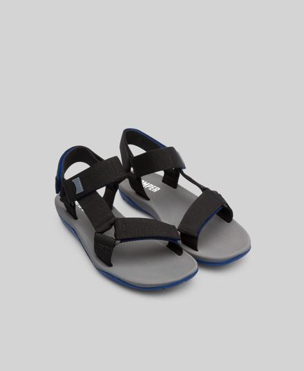 Pour France Camper Été Chaussures HommeCollection pVqSzUM