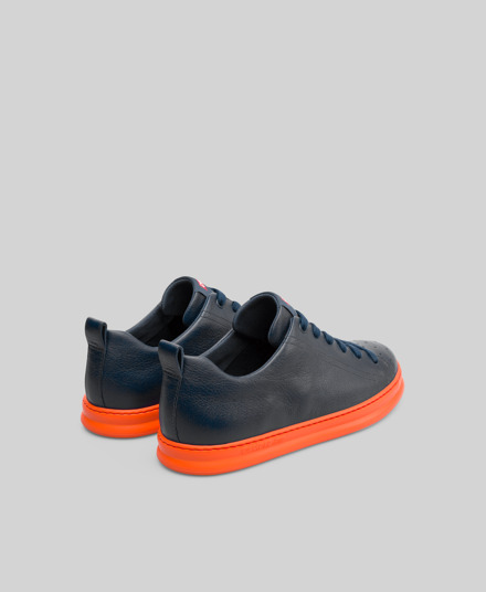 Shoes for Men - Shop our Summer Collection - Camper 2a168236c8