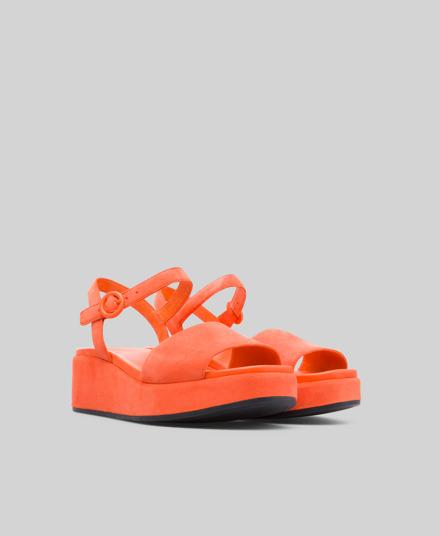 Compra Zapatos La De Verano Camper Colección Para Mujer HHrwnFqEvx