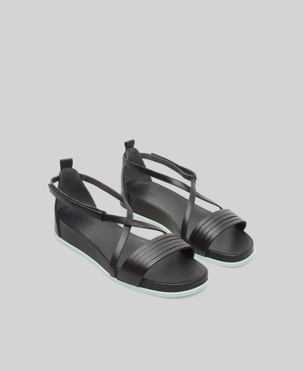 33b770bab703 Shoes for Women - Summer Collection - Camper