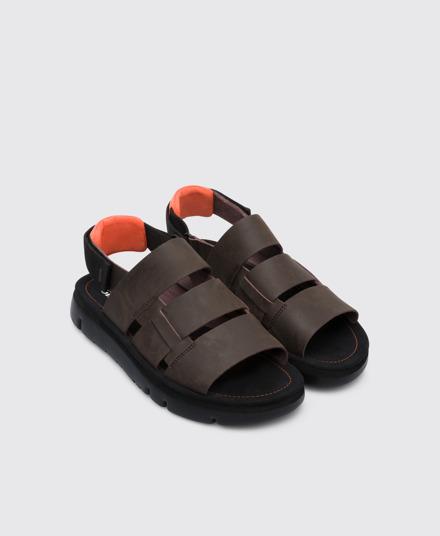 Été Camper France Chaussures Pour HommeCollection qLSVUMpGz