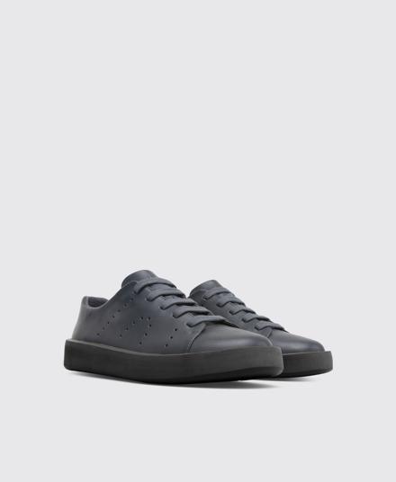 separation shoes 29c92 9dfe4 Schuhe für Herren - Herbst / Winter-Kollektion – Camper ...