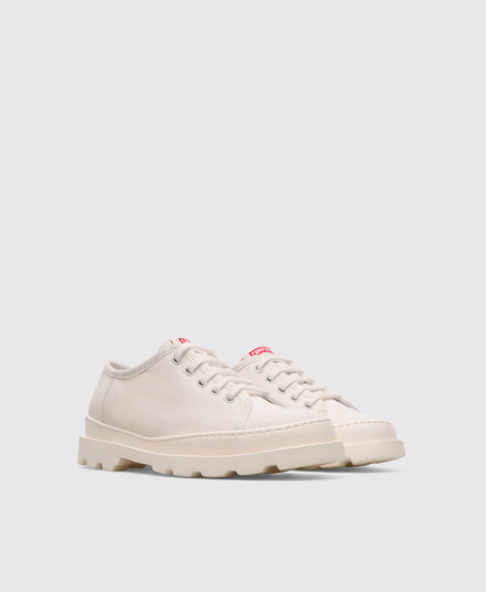 559c3cbbaef Shoes for Women - Summer Collection - Camper US