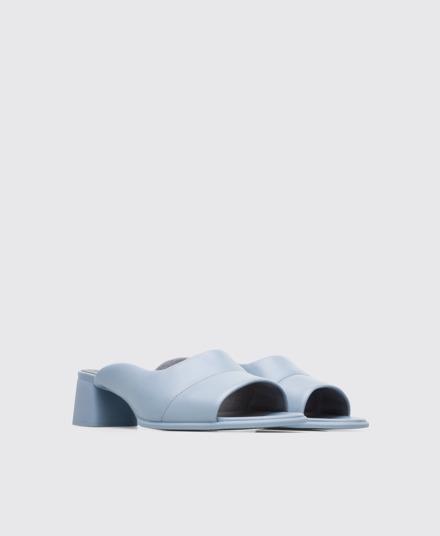 0e96ddde6a Zapatos para Mujer - Colección Verano - Camper ES