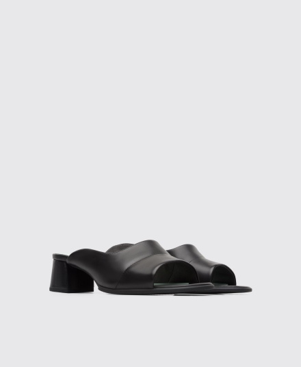 e954af8e153 Παπούτσια για Γυναικεία - Συλλογή Χειμώνας - Camper Greece