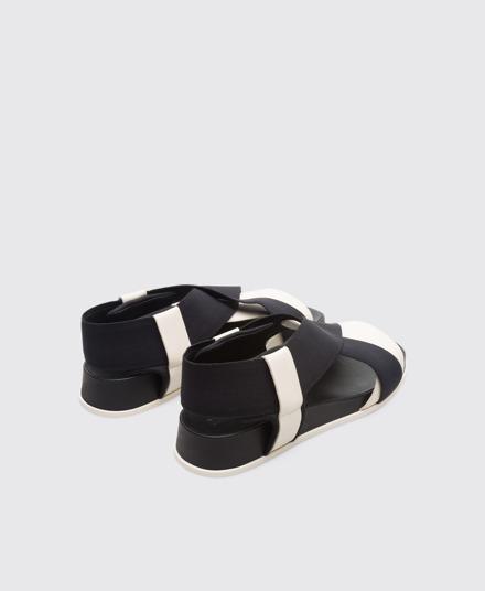 04ba8f83fbb Zapatos para Mujer - Colección Verano - Camper ES