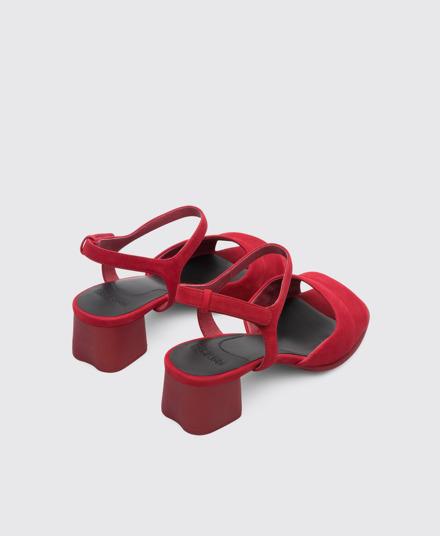 41ebc733a Zapatos para Mujer - Colección Verano - Camper España