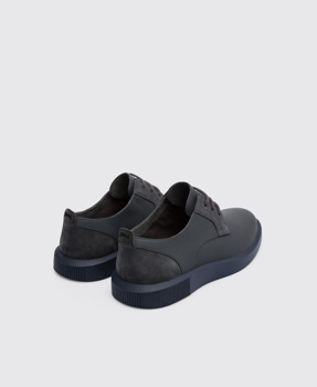 Camper Shoes Our Collection Summer For Men Shop wrpxUrYq