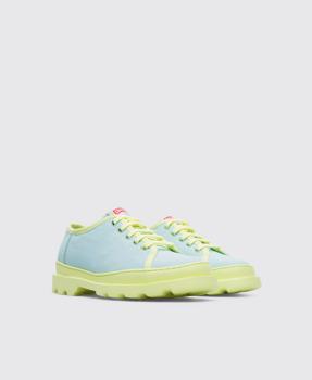 f110e3dd20 Zapatos para Mujer - Compra la colección de Verano - Camper
