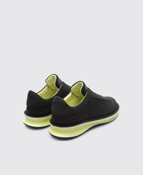 8ff544bc66 Shoes for Women - Shop our Summer Collection - Camper