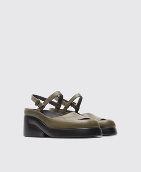 Shoes for Women - Shop our Summer Collection - Camper 282107660c5