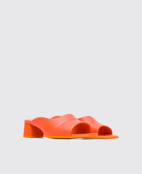 7238753812 Zapatos para Mujer - Colección Verano - Camper ES