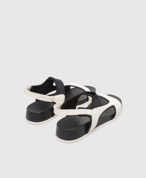b5084ea0a9ba Shoes for Women - Summer Collection - Camper US