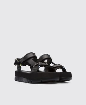 5f45355dea Παπούτσια για Γυναικεία - Συλλογή Χειμώνας - Camper Greece