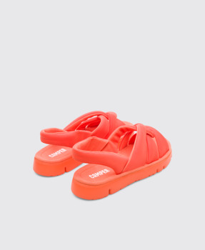 Summer Collection Shoes Camper For Usa Women vmyN80Onw