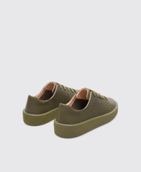 Camper Collection For Shop Summer Women Shoes Our WqBH7YWw