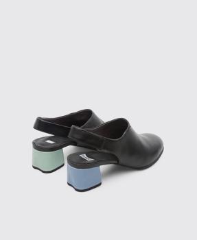 France Chaussures Camper FemmeCollection Été Pour OPZiukX