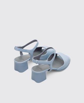0ed47525433 Zapatos para Mujer - Colección Verano - Camper ES