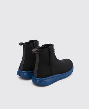 La Verano Zapatos Compra Para Hombre Colección Camper De rgftgxY
