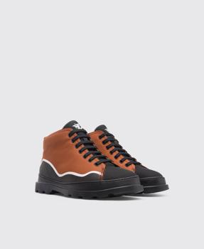 ENERGIE Herren Sneaker Low Halbschuhe Schuhe Schnürschuhe
