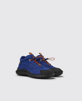 Camper crc K900284-001