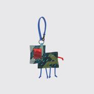 Image of thumbnail image 1 of B6210-051