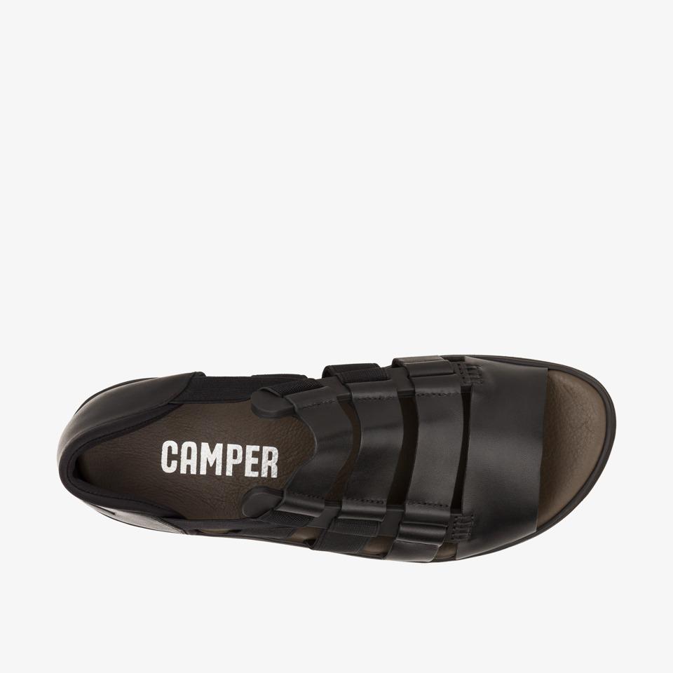Camper Spray 18937 013 Sandales Homme 41: