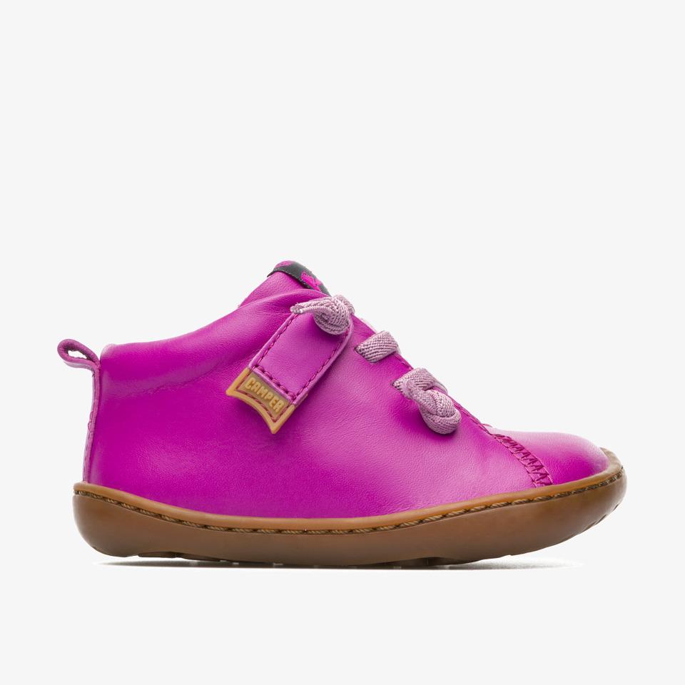 Zapatos vestir nino en Camper Compara precios en