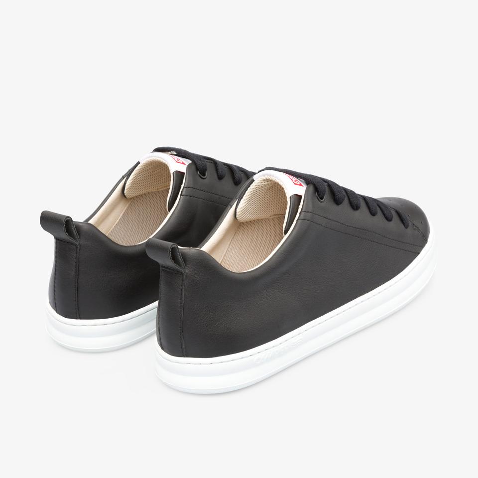233 Best Classic shoes images | Shoes, Me too shoes, Dress shoes