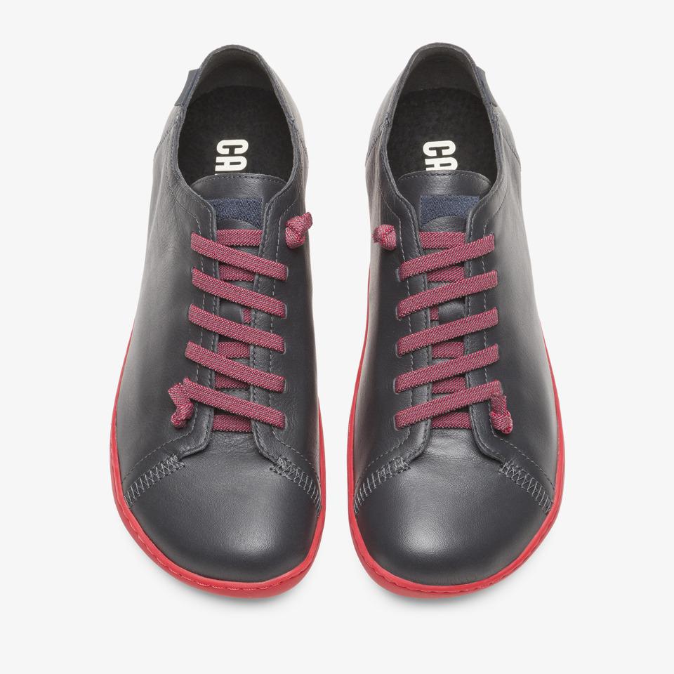 de talla en camper zapatos cm 1cuTlKFJ3