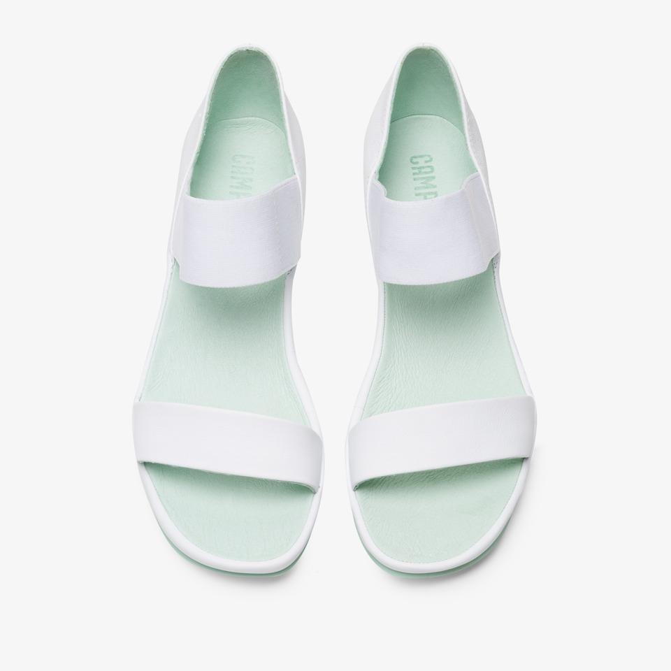 Alright Sandal (K200770)