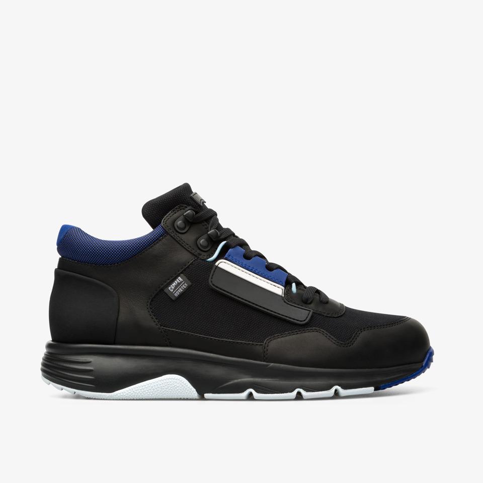 Sneakers CAMPER Drift GORE TEX K300278 002 Multicolor