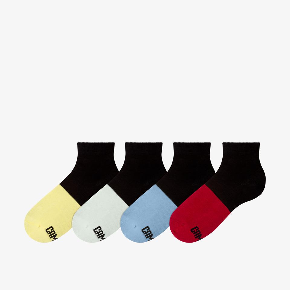 Camper Sox Sox Multicolor  Men KA00004-009