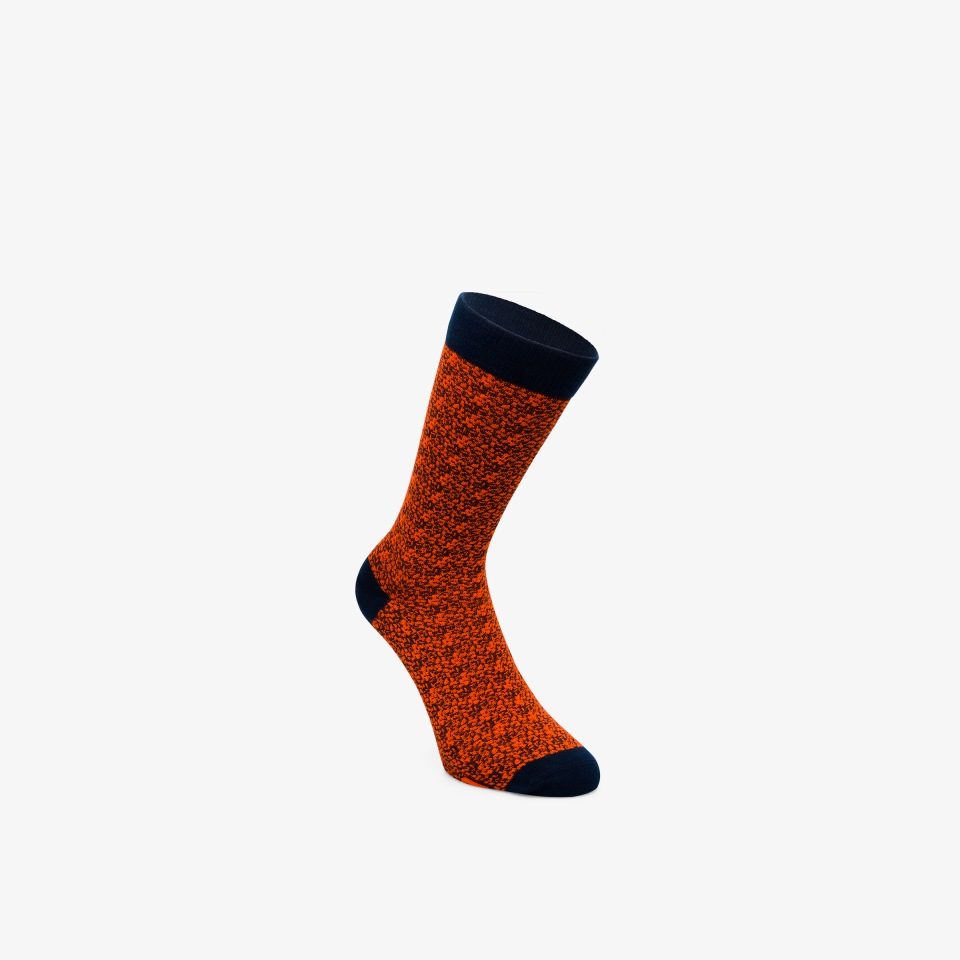 Camper Pulli Sox Multicolor  Men KA00025-002