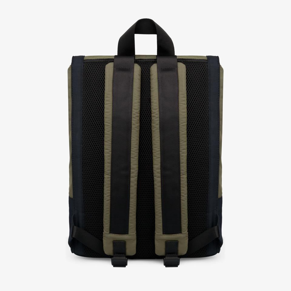 Camper Vim Multicolor Backpacks Women KB00026-006
