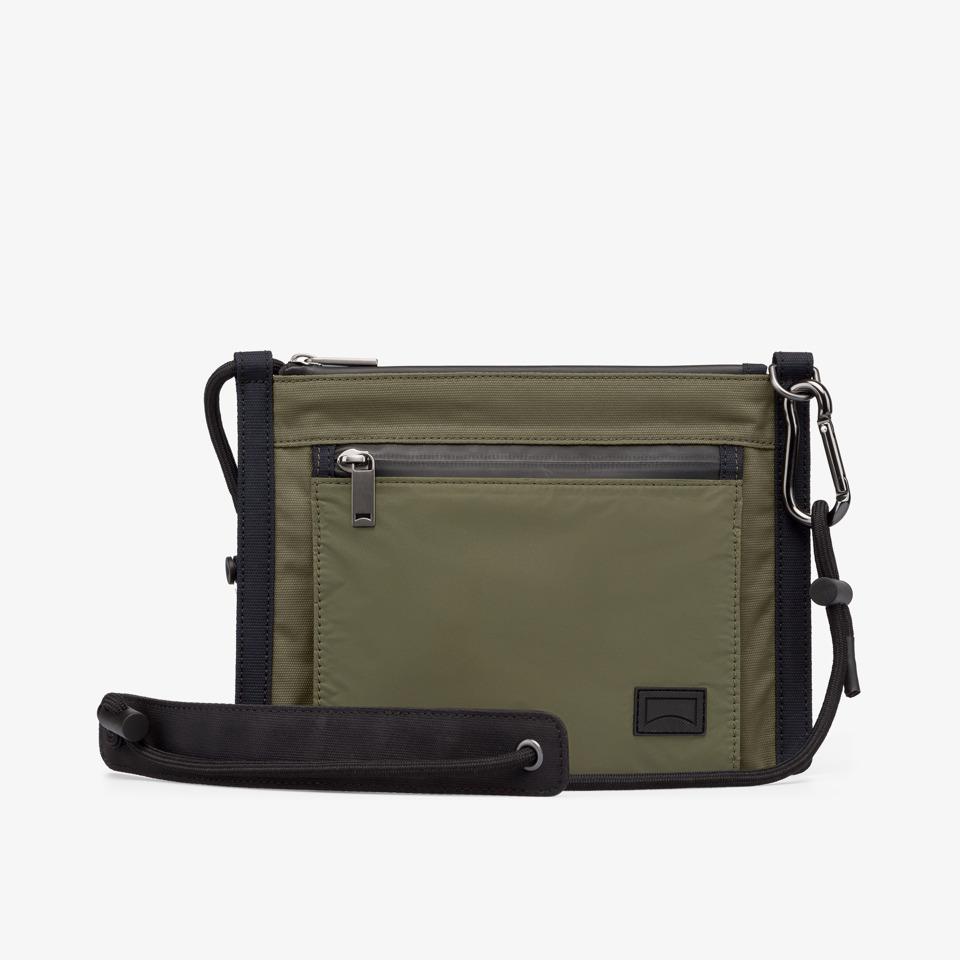 Camper Vim Multicolor Crossbody & waist bags Men KB00040-002