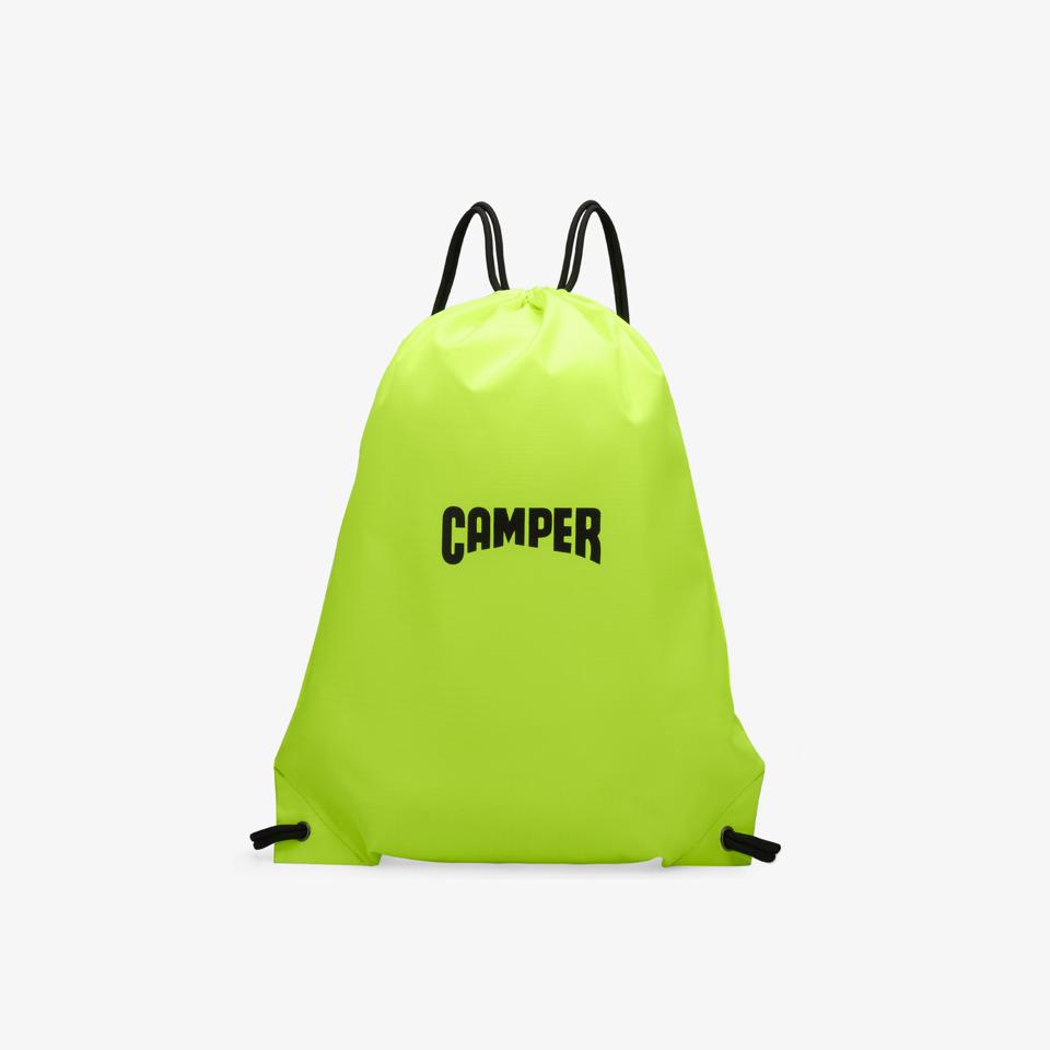 PEEPS and Company® drawstring backpack