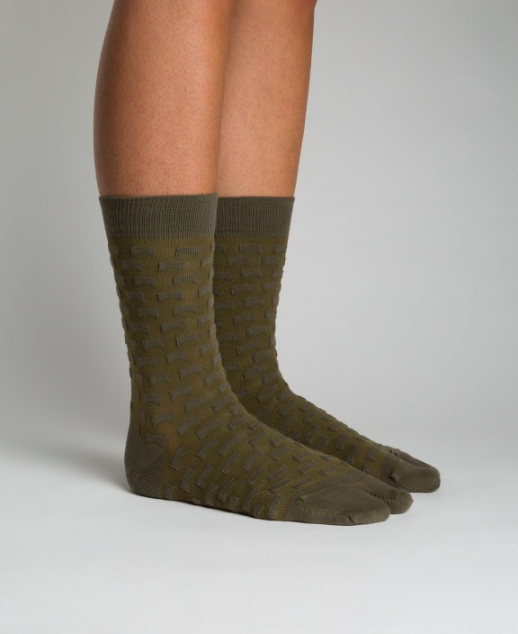 Camper hastalavista_socks KA00030-004