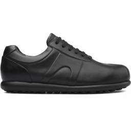 Pelotas Sneakers for Men Winter collection Camper Russia