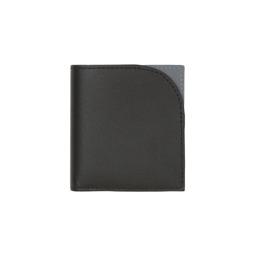 KS00014-001 - 60.0 USD