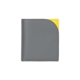 KS00014-002 - 60.0 USD