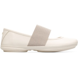 Camper Right 21595-113 Casual shoes women kyHr1ZkE0V