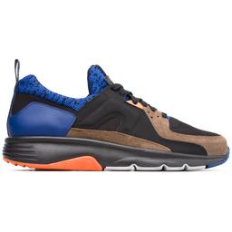 Camper Drift K100169-012 Sneakers men jPmVFn2