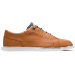 Camper Nixie K100176-010 Casual shoes men I31Eu